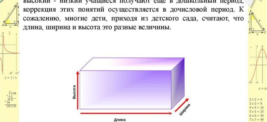 prakticheskoe oznakomlenie uchashhihsya s kilometrom